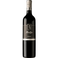 2014 Dry Land Shiraz