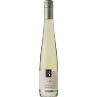 2013 Cane Cut Riesling (375ml)